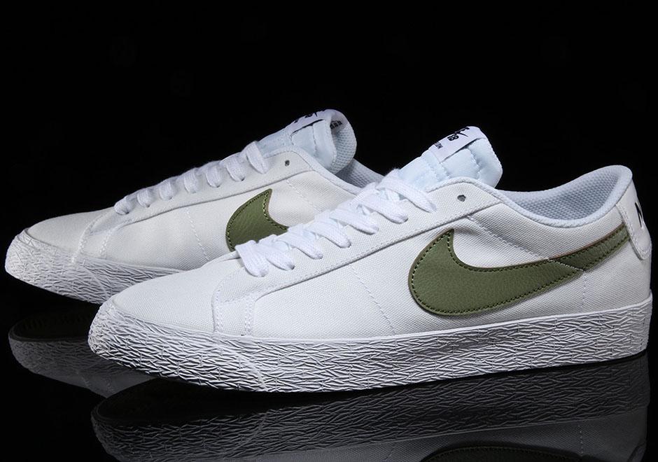 nike-sb-blazer-low-canvas-white-palm-green-2