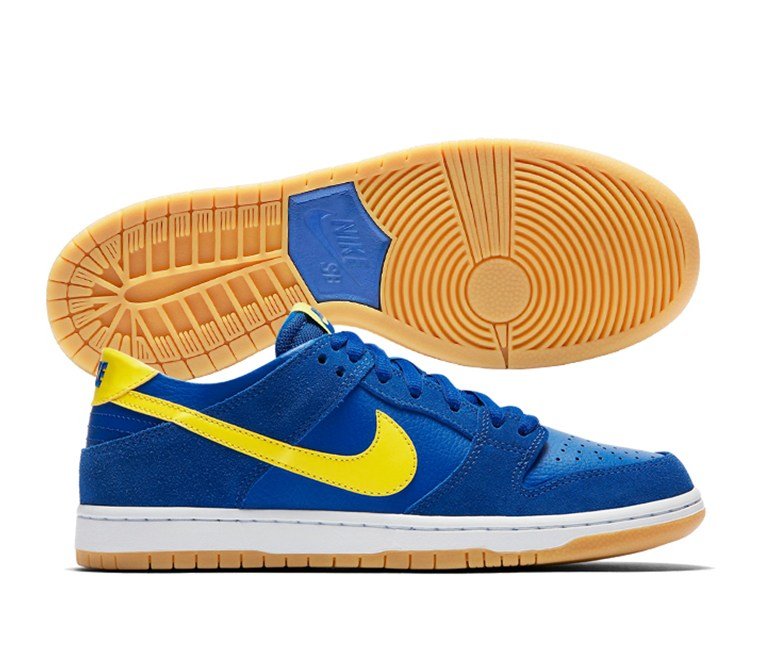 nike-sb-dunk-low-boca-juniors-2