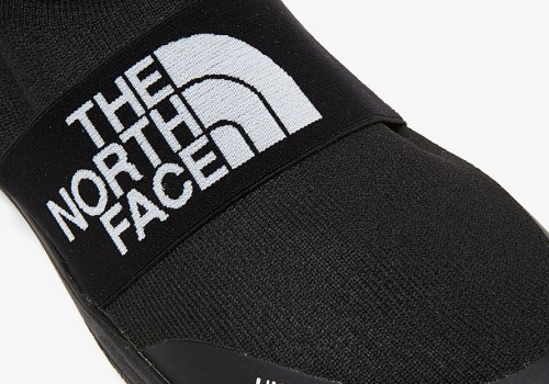 the-north-face-ultra-low-2-2