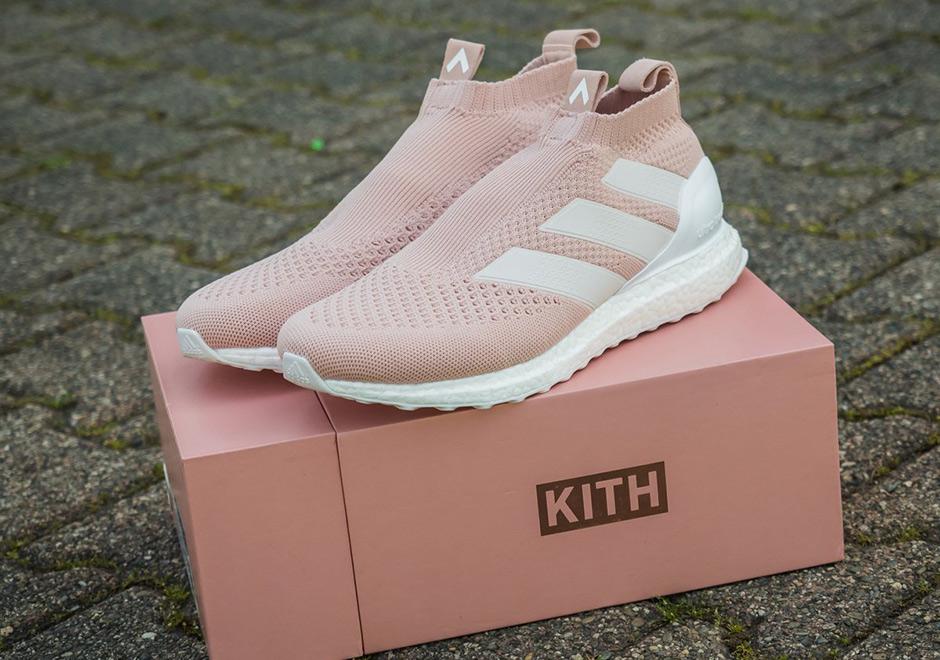 adidas-ace-16-ultra-boost-kith-01