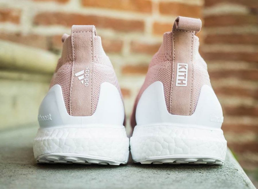 adidas-ace-16-ultra-boost-kith-02