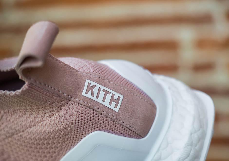 adidas-ace-16-ultra-boost-kith-03