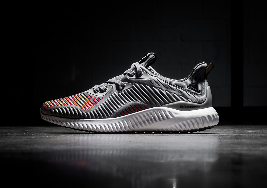 adidas-alphabounce-hpc-grey-orange-02