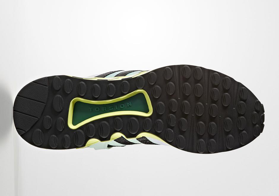 adidas-eqt-support-93-primeknit-og-colors-05