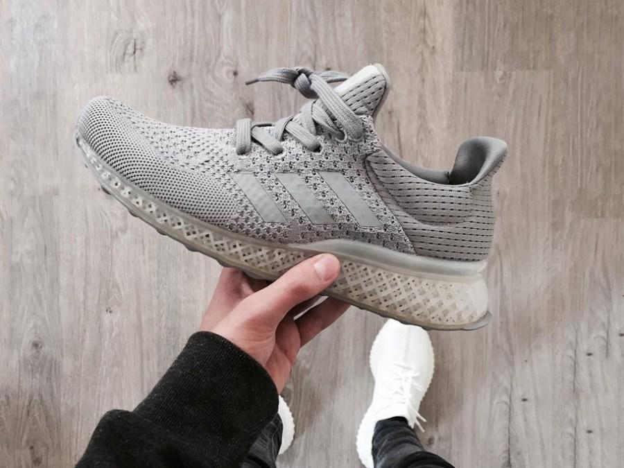 adidas-futurecraft-3d-grey-first-look-01