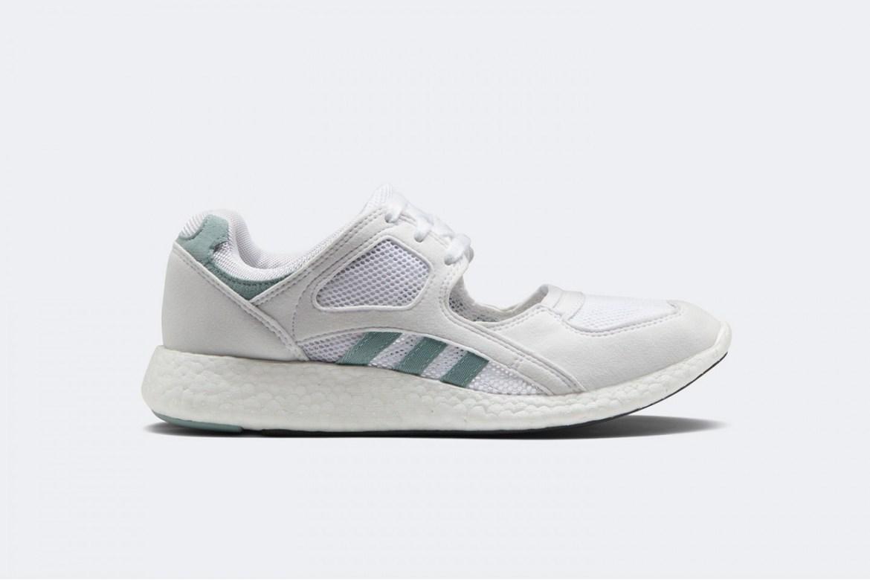 adidas-originals-eqt-tactile-green-pack-05