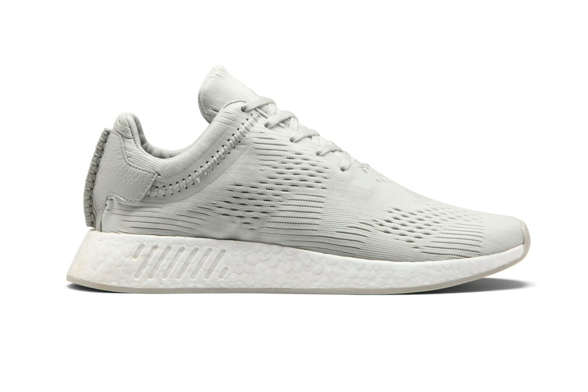 adidas-originals-wings-horns-footwear-01