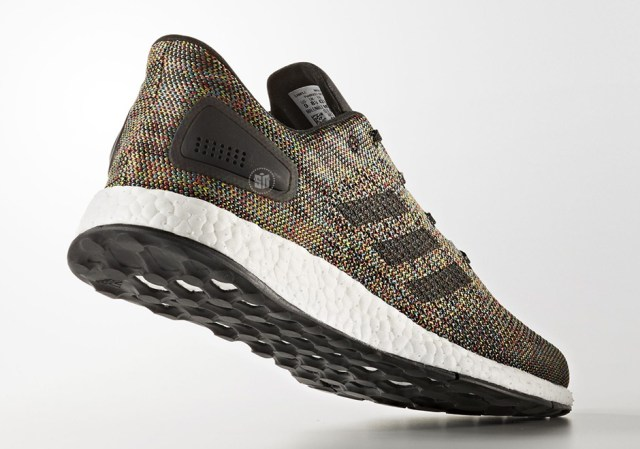 adidas-pure-boost-multicolor-2