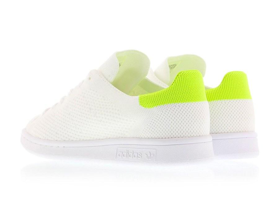 adidas-stan-smith-primeknit-solar-yellow-4