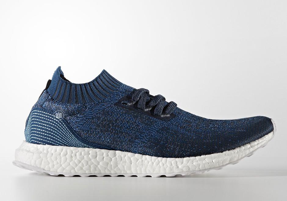 adidas-ultraboost-parley-11