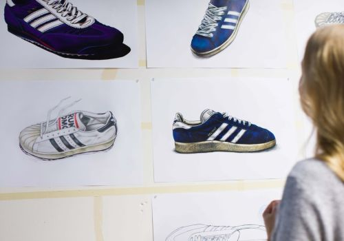 adidas-young-designers-01