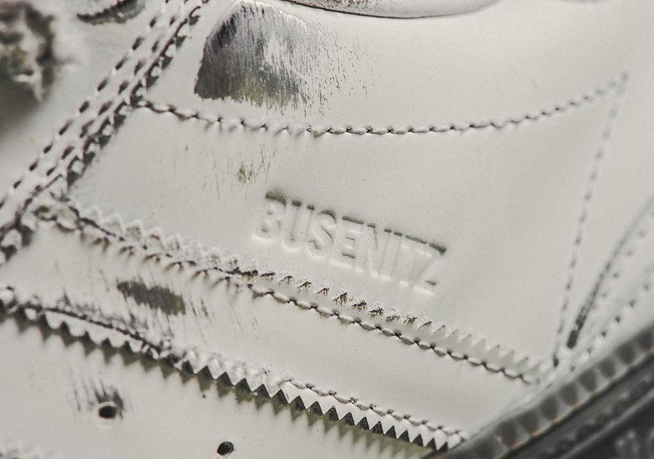 adidas_Skateboarding_Busenitz-Pro-3rd-Army-4