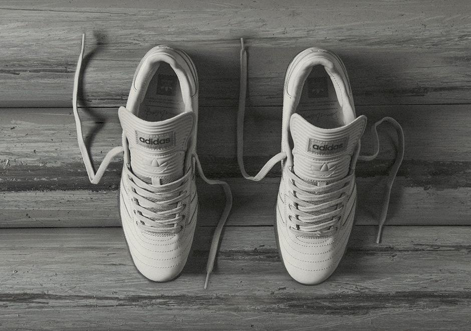 adidas_Skateboarding_Busenitz-Pro-3rd-Army-6