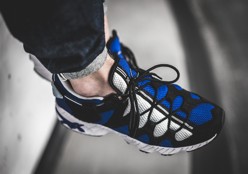 asics-gel-mai-black-royal-2