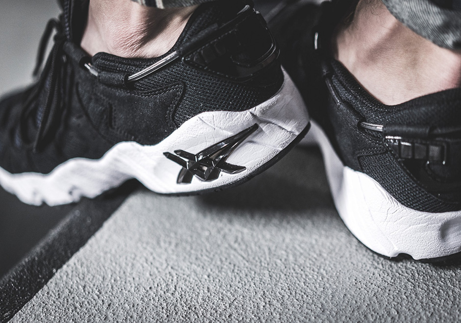 asics-gel-mai-black-white-2