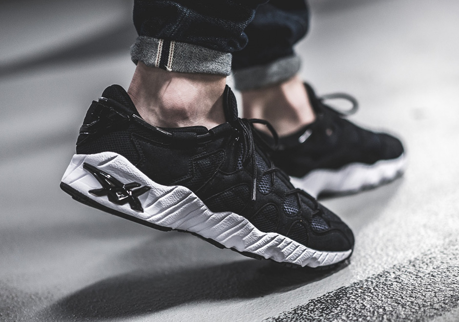 asics-gel-mai-black-white-3