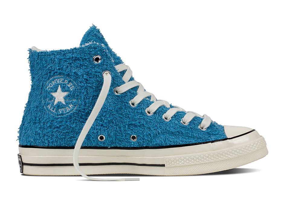 converse-chuck-taylor-allstar-1970-fuzzy-bunny-blue