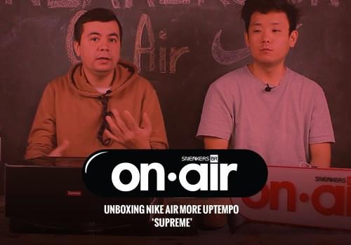 cover-thumbnail-OnAir-15-facebook