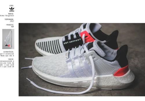 cover-thumbnail-adidasEQT-onfeetBranco1