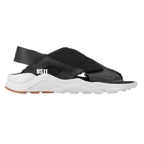 nike-air-huarache-sandals-01