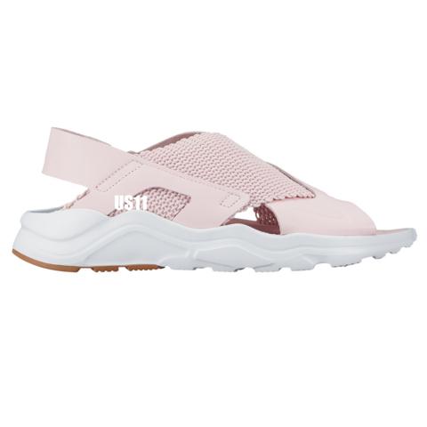 nike-air-huarache-sandals-04
