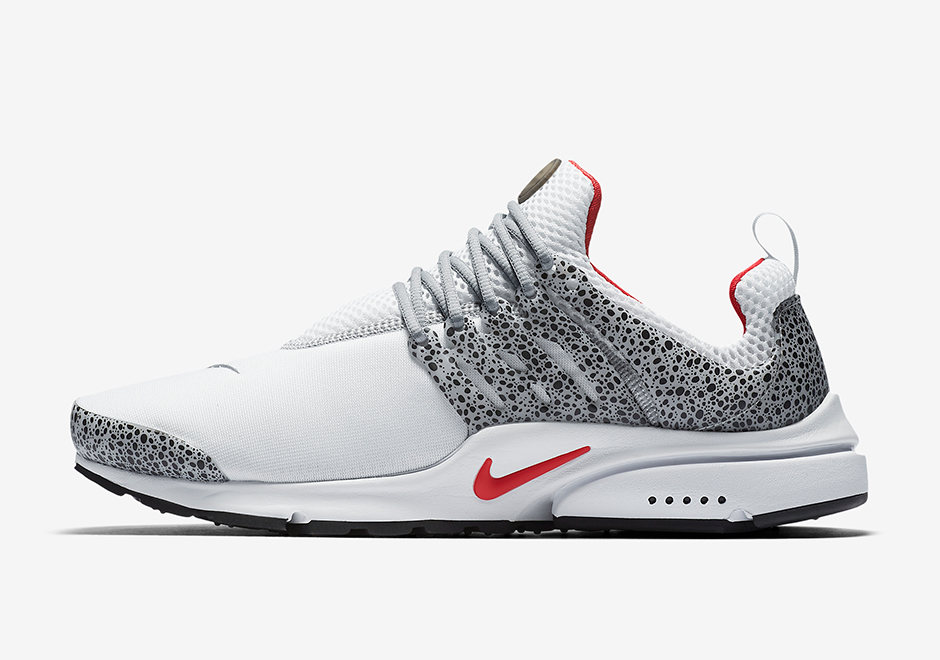 nike-air-presto-safari-japan-colorways-09