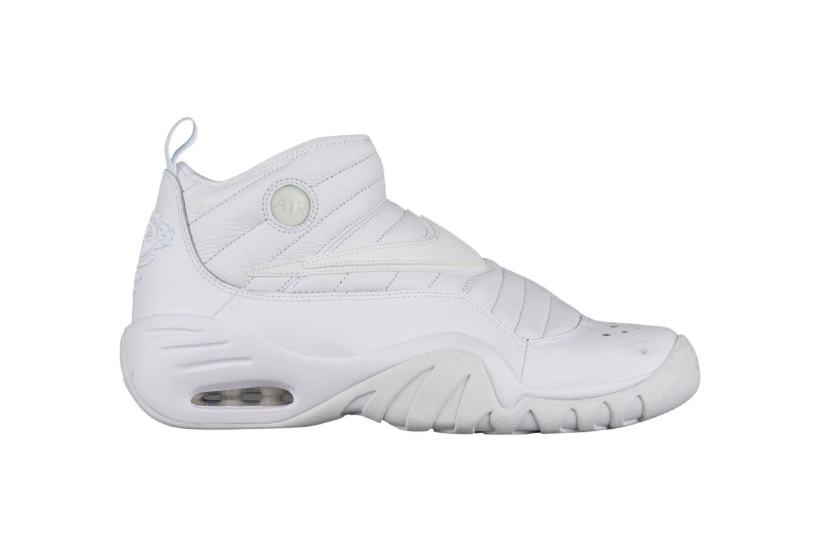 nike-air-shake-ndestrukt-all-white-red-2