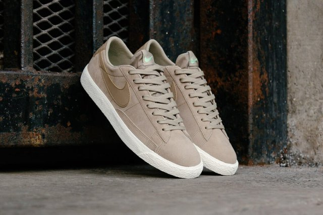 nike-blazer-low-fresh-mint-02