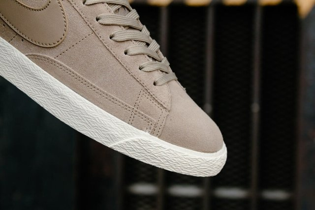 nike-blazer-low-fresh-mint-04