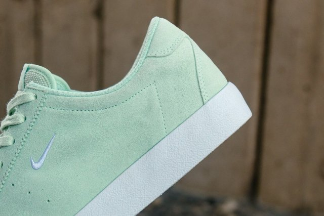 nike-match-classic-fresh-mint-03