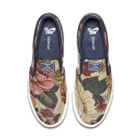 nike-sb-stefan-janoski-slip-on-floral-tapestry-02