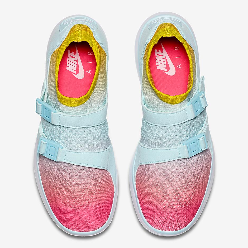 nike-sock-racer-flyknit-white-glacier-blue-racer-pink-2