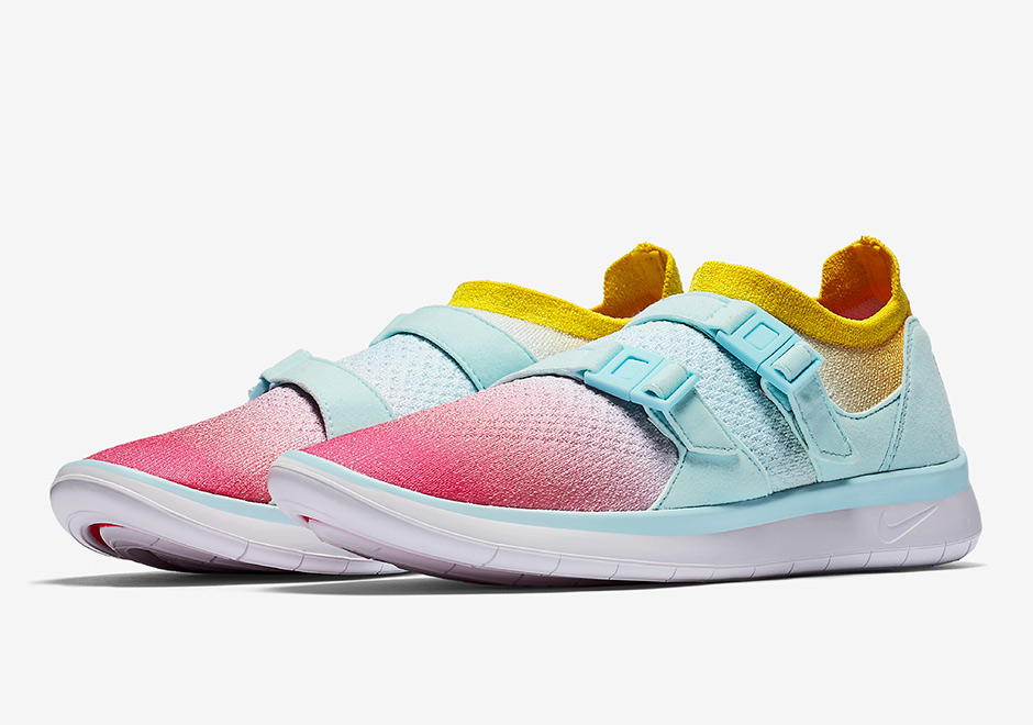 nike-sock-racer-flyknit-white-glacier-blue-racer-pink