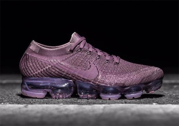 nike-vapormax-purple-dust-01