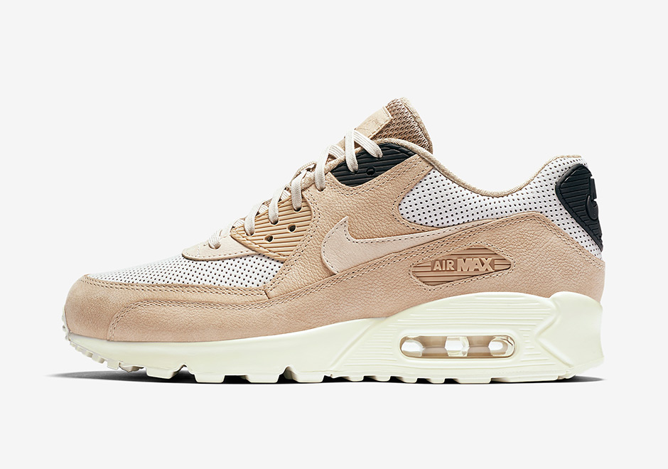 nike-wmns-air-max-90-pinnacle-mushroom-oatmeal-light-bone-2