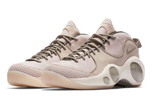 NikeLab Reintroduz O Zoom Flight 95 No Mercado