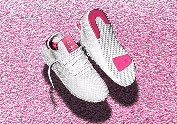 pharrell-williams-adidas-human-race-white-pink