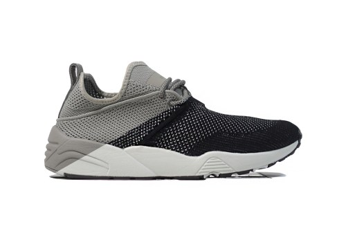 puma-trinomic-woven-stampd-steel-grey-black-03