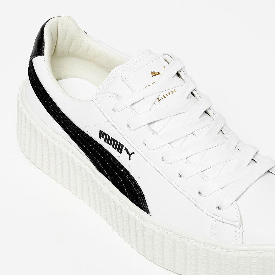 rihanna-creeper-white-black-4