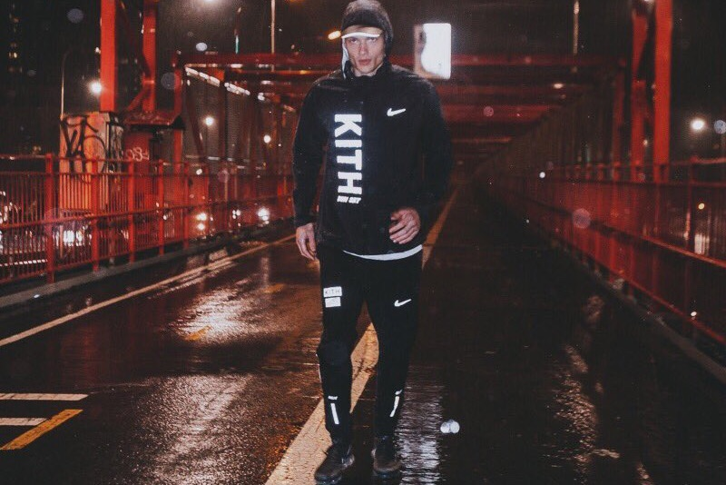 ronnie-fieg-kith-nike-running-collaboration-teaser-1