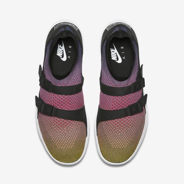 sock-racer-4