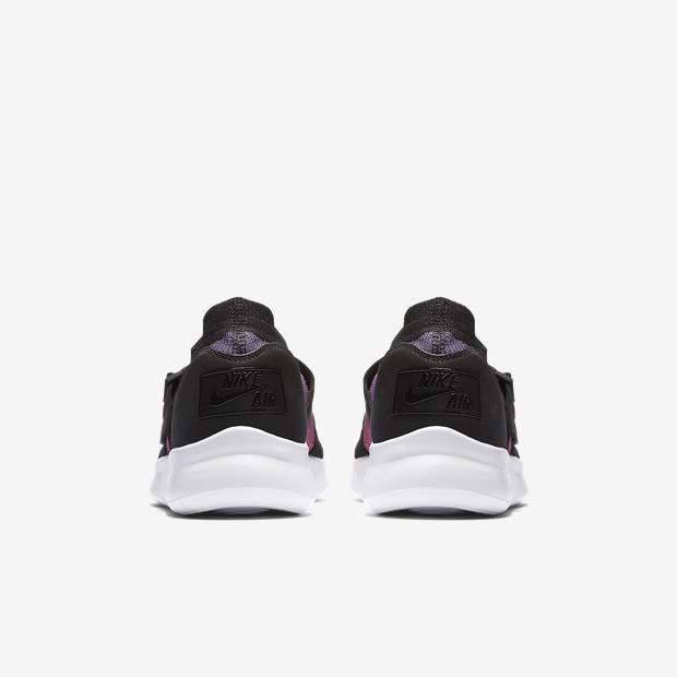 sock-racer-5