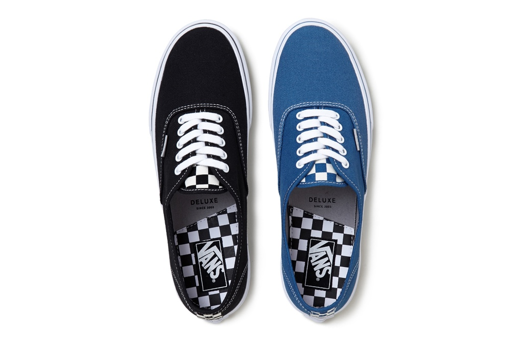 vans-authentic-deluxe-01