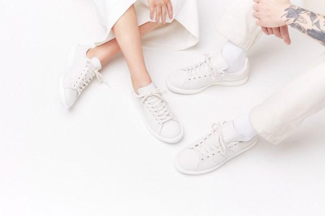 white-shades-3