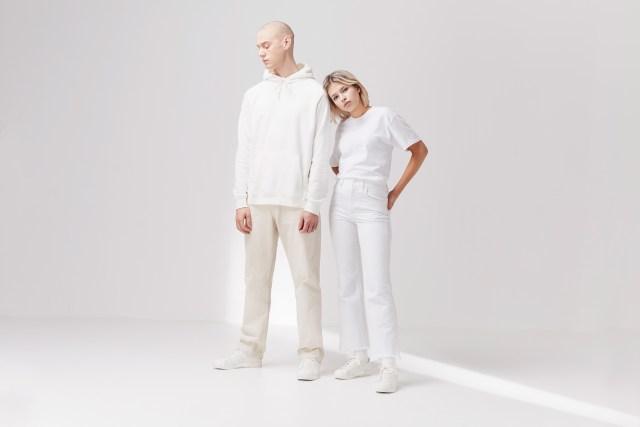 white-shades-6