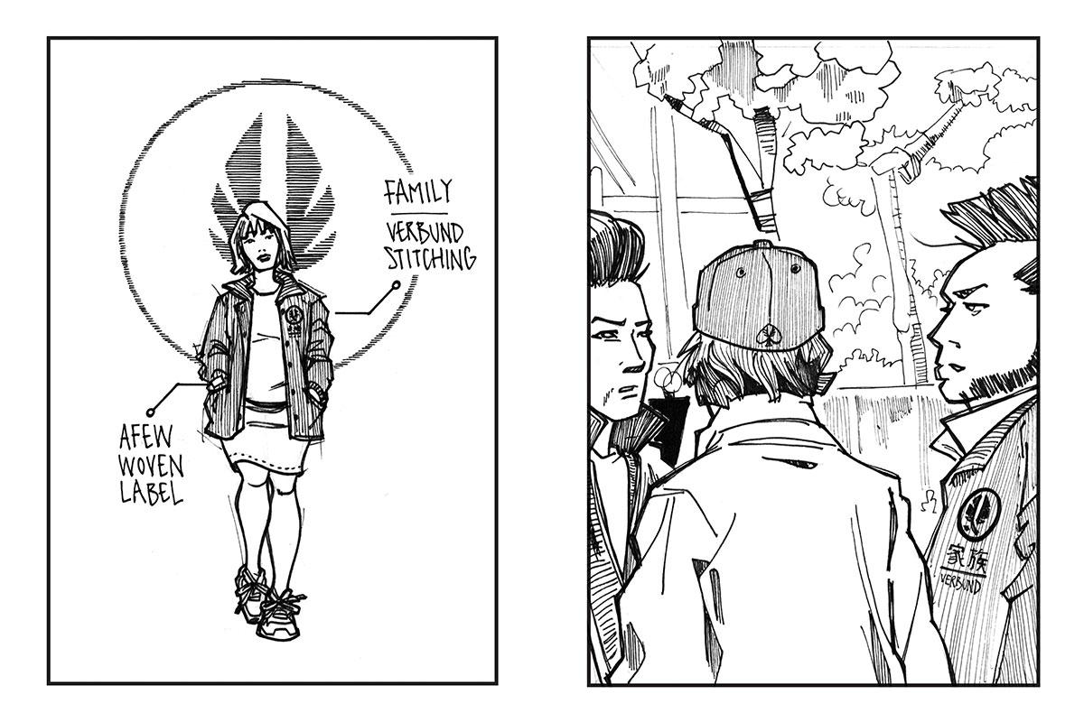 Manga-Lookbook-05
