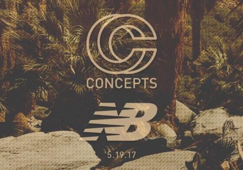New-Balance-Trailbuster-Concepts-des-Sables-02