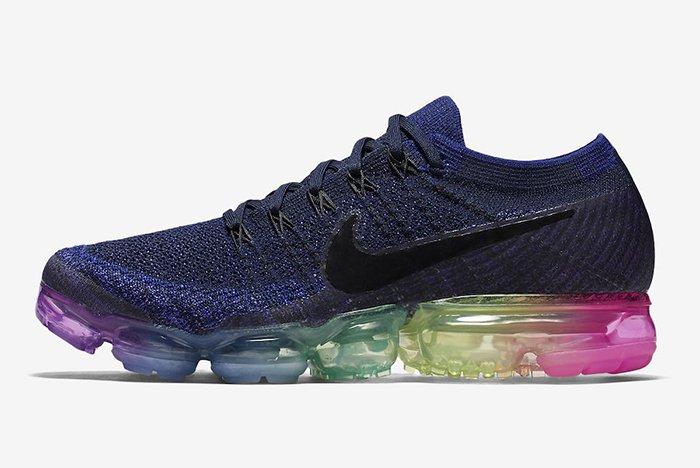 Nike-Air-VaporMax-Be-True-2