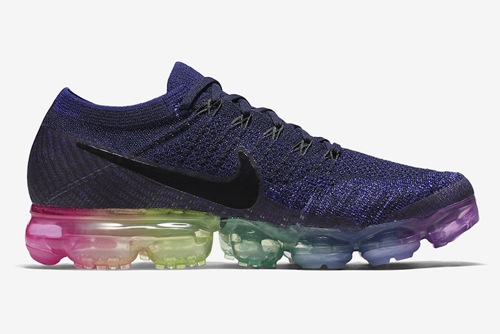 Nike-Air-VaporMax-Be-True-4