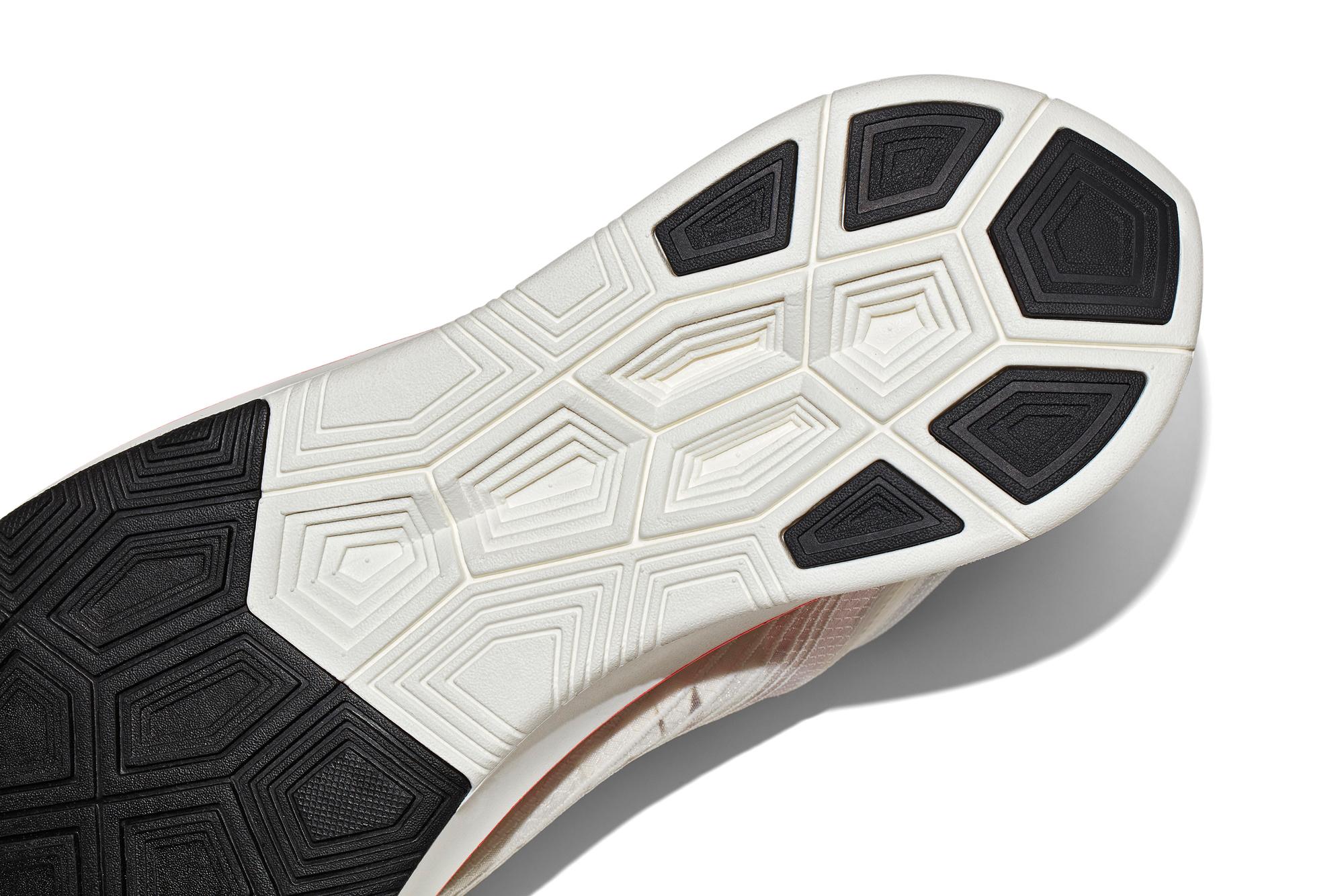 NikeLab-Zoom-VaporFly-SP-09